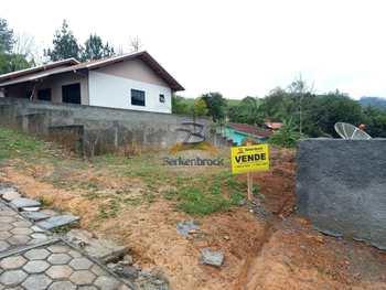 Terreno, código 9980 em Laurentino, bairro Caçador