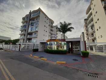 Apartamento, código 10006 em Rio do Sul, bairro Canta Galo