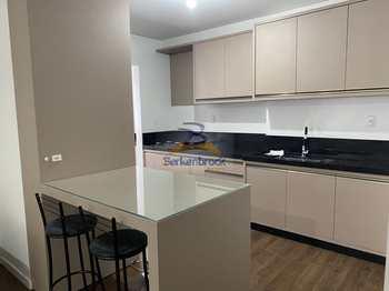 Apartamento, código 10009 em Rio do Oeste, bairro Centro