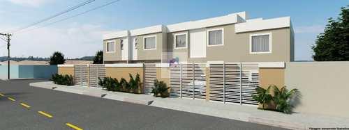 Casa de Condomínio, código 430 em Belo Horizonte, bairro Europa