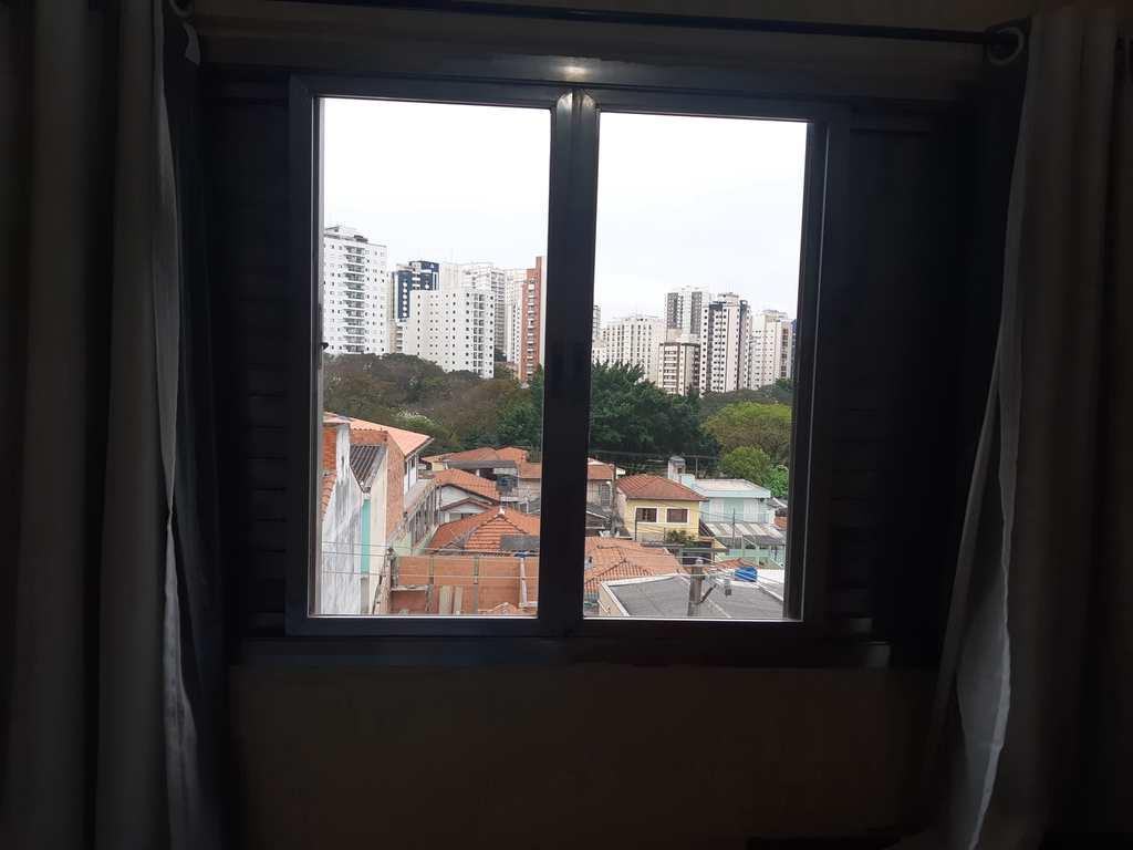 Casa em São Paulo, no bairro Vila Guarani (Z Sul)