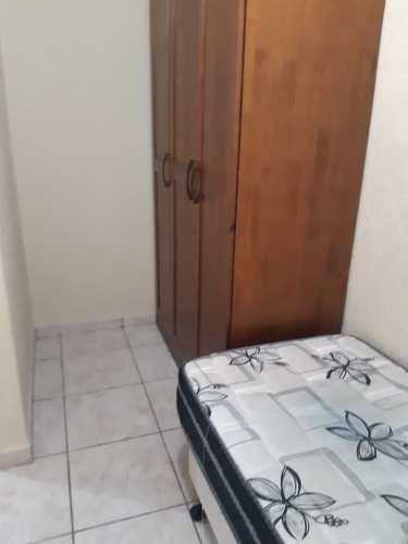 Casa, código 6 em São Paulo, bairro Vila Guarani (Z Sul)