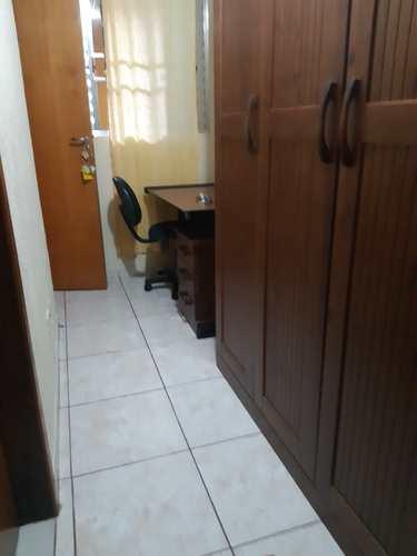Casa, código 9 em São Paulo, bairro Vila Guarani (Z Sul)
