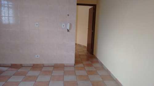 Apartamento, código 19 em São Paulo, bairro Bosque da Saúde
