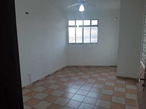 Apartamento, código 20 em São Paulo, bairro Bosque da Saúde