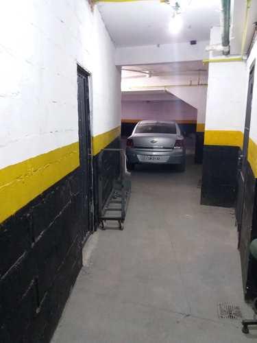 Armazém ou Barracão, código 21 em São Paulo, bairro Bosque da Saúde