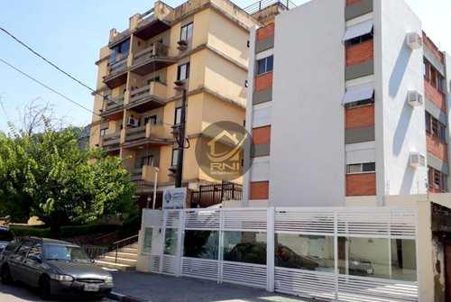 Apartamento, código 63955746 em Guarujá, bairro Vila Júlia
