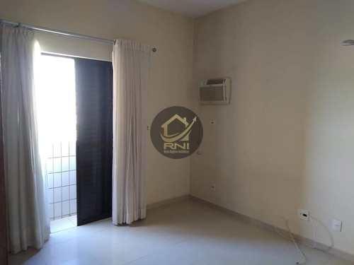 Apartamento, código 63292045 em Santos, bairro Embaré