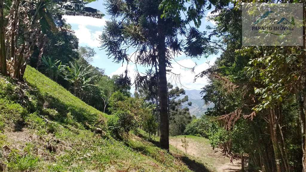 Terreno Rural em Gonçalves, no bairro Grotão