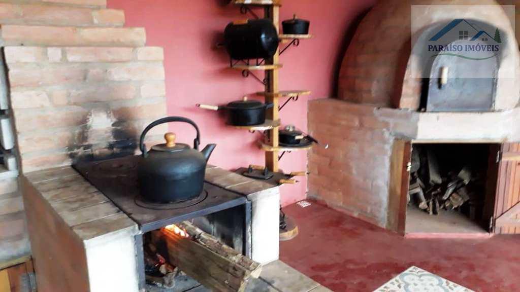 Chácara em Gonçalves, no bairro Corrego da Foice