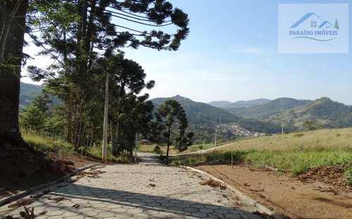 Terreno de Condomínio, código 84 em Gonçalves, bairro Centro