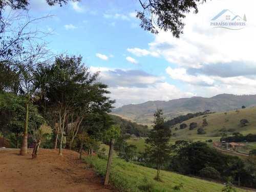 Terreno de Condomínio, código 101 em Paraisópolis, bairro Vila Rica