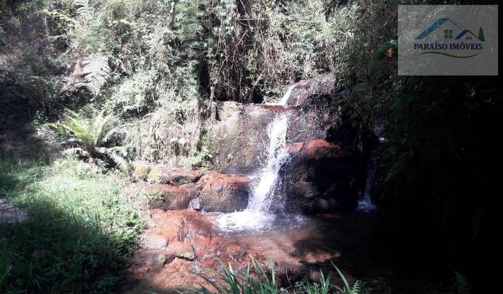 Terreno Rural em Gonçalves, bairro Zona Rural