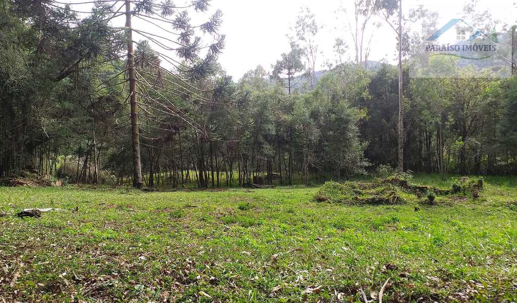 Terreno Rural em Gonçalves, bairro Venâncios