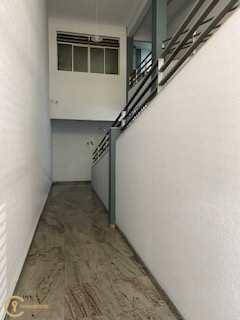 Apartamento em Divinópolis, no bairro Centro