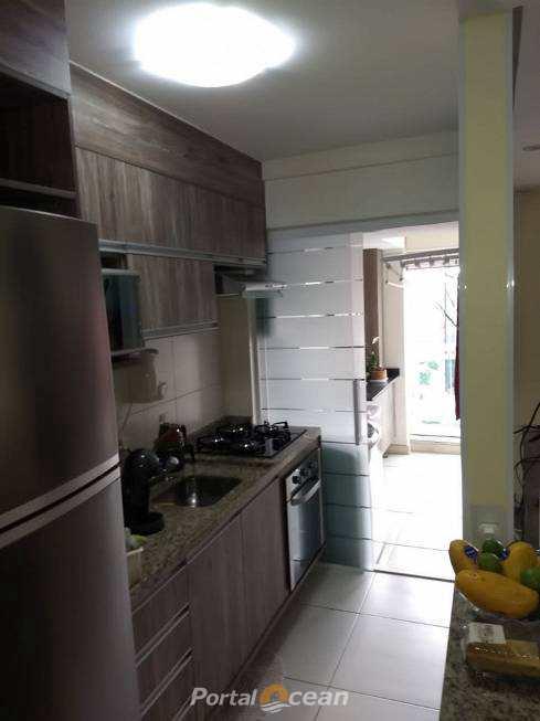 Apartamento em São Paulo, no bairro Casa Verde