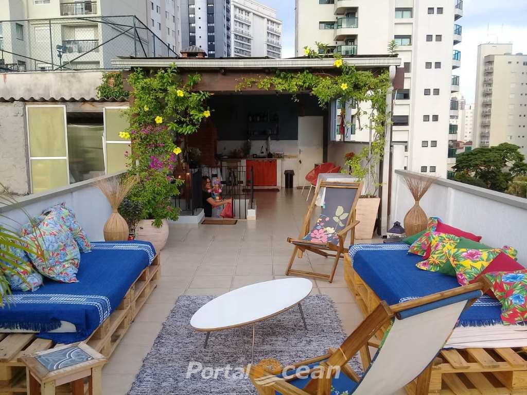 Casa em São Paulo, no bairro Santana