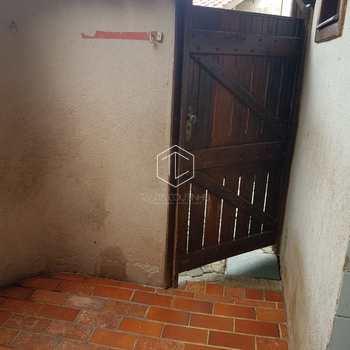 Casa de Condomínio em Guarujá, bairro Jardim Três Marias