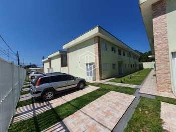 Apartamento, código 9 em Bertioga, bairro Rio da Praia