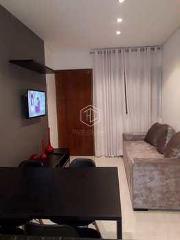 Casa, código 10 em Bertioga, bairro Chácaras