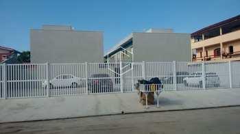 Apartamento, código 12 em Bertioga, bairro Maitinga
