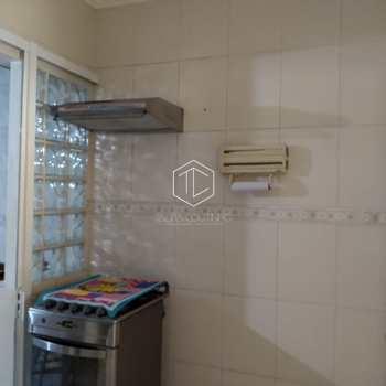 Casa de Condomínio em Bertioga, bairro Maitinga