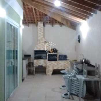 Sobrado de Condomínio em Bertioga, bairro Boraceia