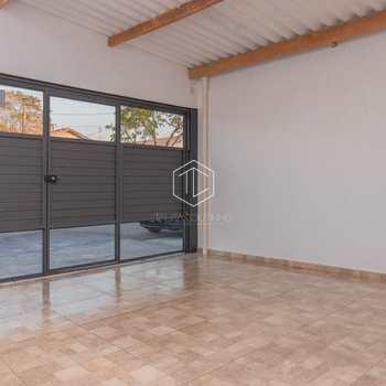 Casa em São José dos Campos, bairro Jardim Vale do Sol