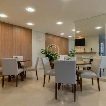 Apartamento em Jacareí, bairro Loteamento Villa Branca