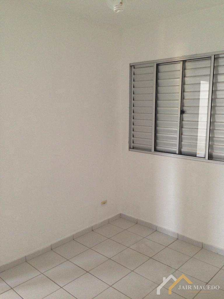 Apartamento em Taboão da Serra, no bairro Parque das Cigarreiras