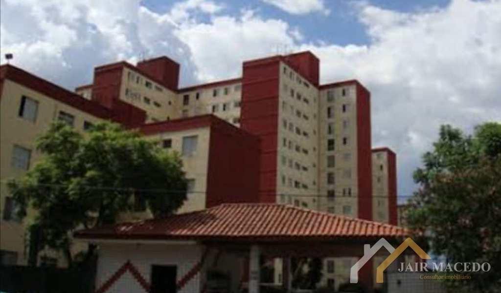Apartamento em Osasco, bairro Piratininga