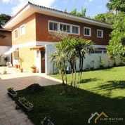 Casa, código 42 em São Paulo, bairro Jardim Morumbi