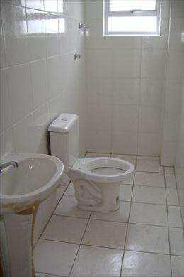 167901-WC%20SUITE.jpg
