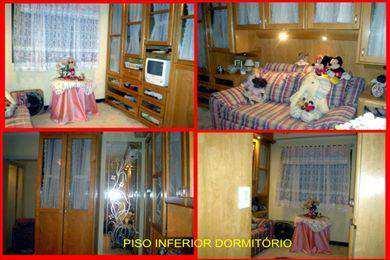 153701-B_-PISO_INFERIOR_E_DORMITORIO.jpg