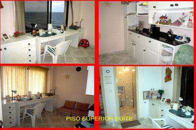153701-PISO%20SUPERIOR%20E%20SUITE.jpg