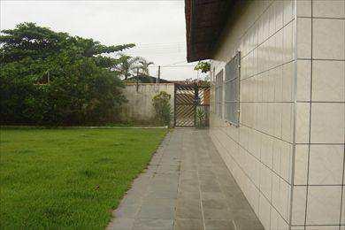 116800-D-LATERAL_E_VISTA_PARA_O_PORTAO_SOCIAL.jpg