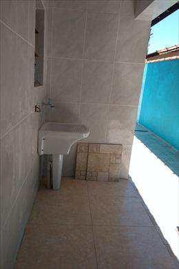 72006-E__AREA_DE_SERVICO.jpg