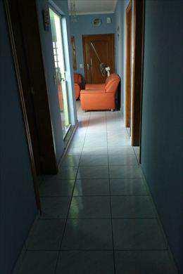 68106-M__CORREDOR_INTERNO.jpg