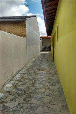 65706-C__CORREDOR_EXTERNO.jpg