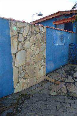 63606-O__CHUVEIRO_DE_PRAIA_DO_CONDOMINIO.jpg