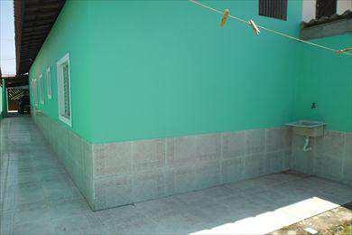 14607-E__AREA_DE_SERVICO.jpg