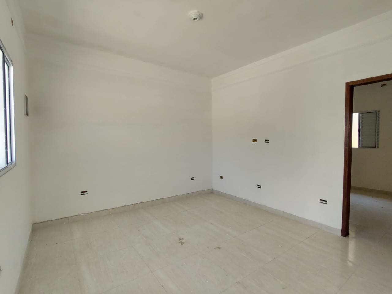 Casa com 2 dorms, Jardim Santa Terezinha, Itanhaém - R$ 369 mil, Cod: 279394