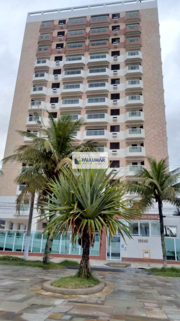 Empreendimento em Praia Grande  Bairro Flórida  - ref.: 404
