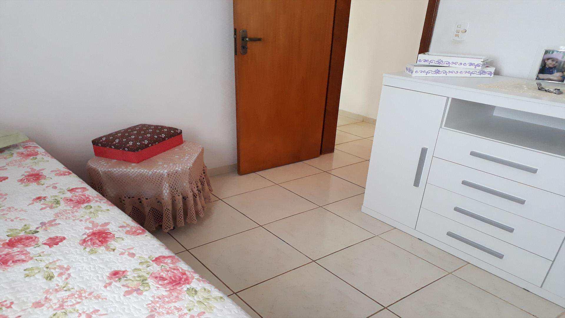 184500-12_DORMITORIO.jpg