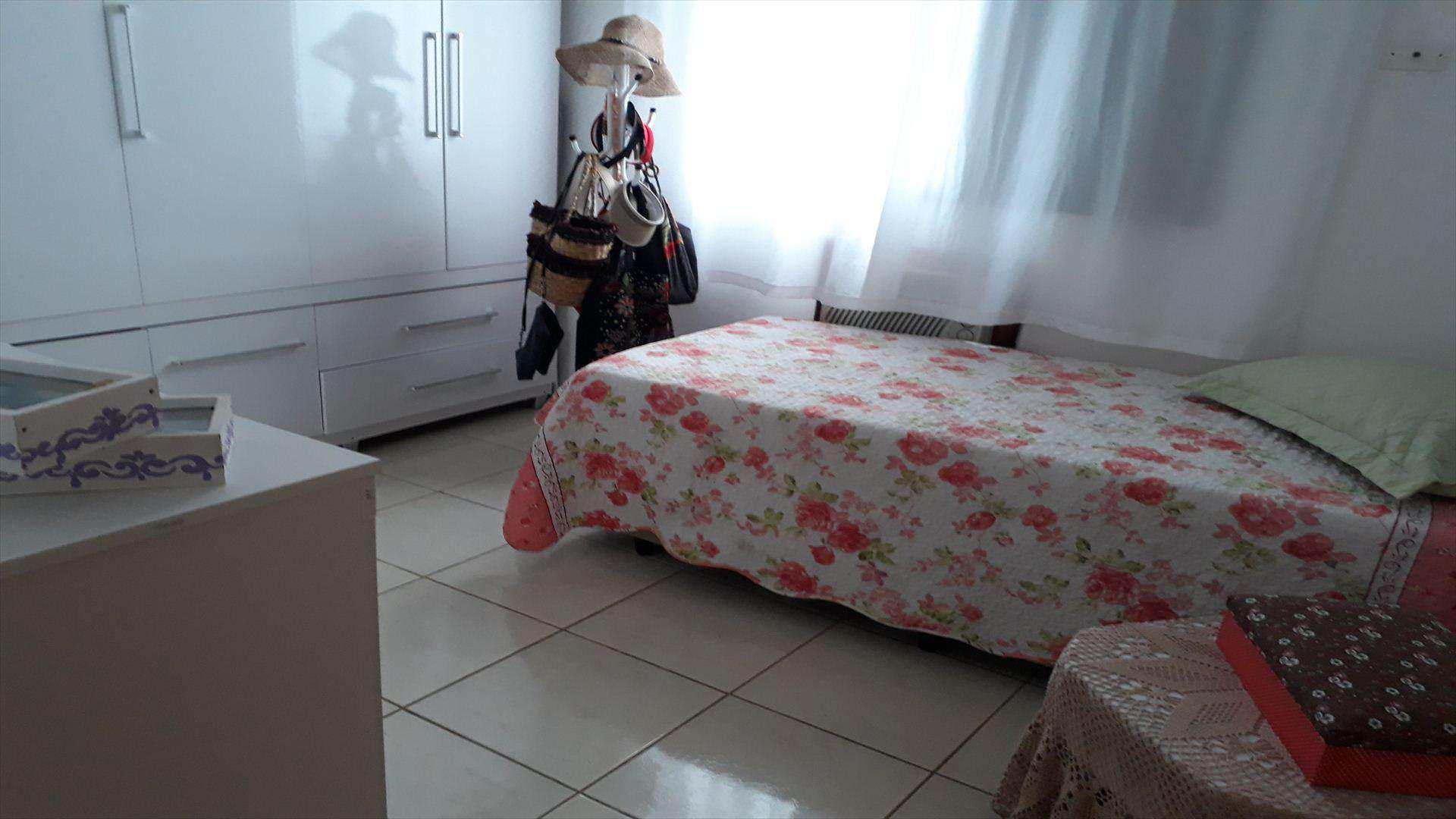 184500-11_DORMITORIO.jpg