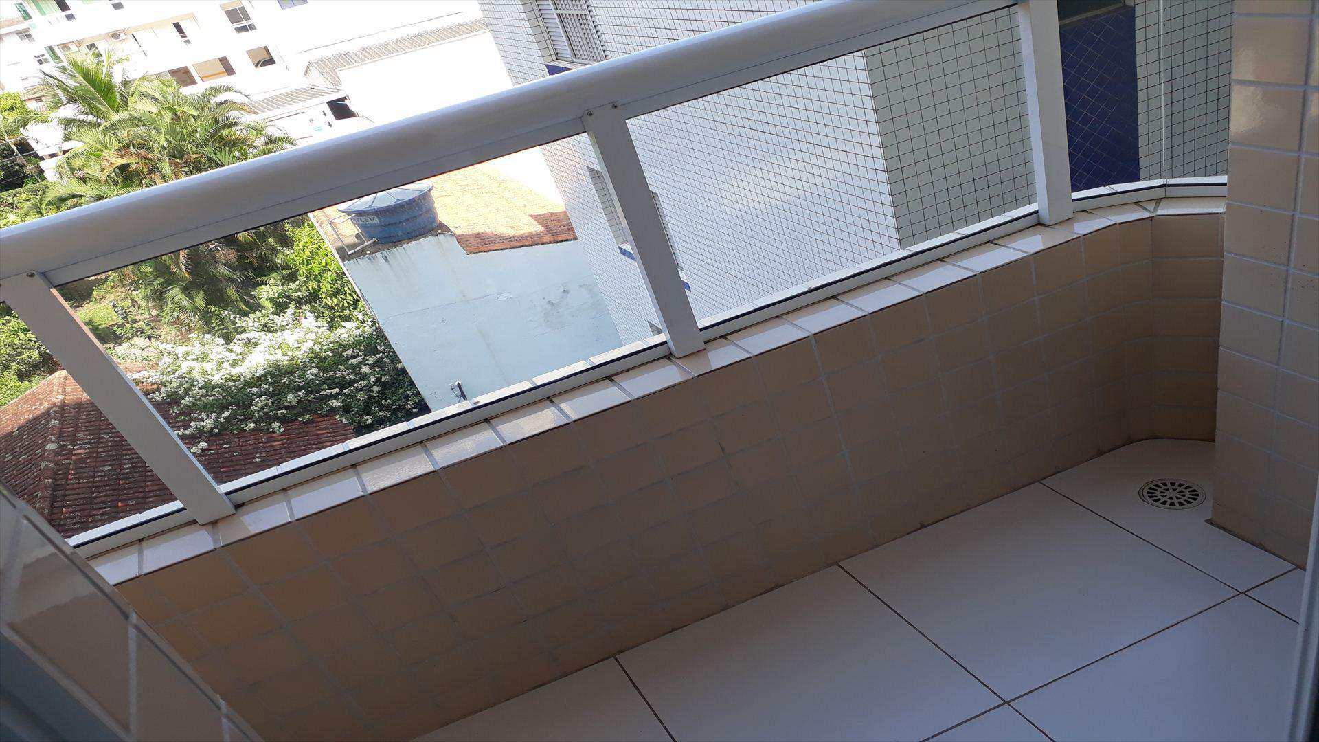 182600-05_SACADA.jpg
