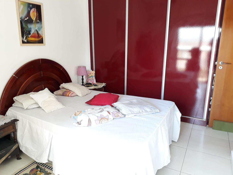 Dormitório Suíte 2