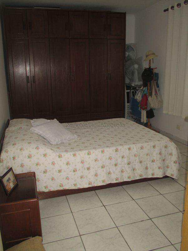 148700-05_DORMITORIO.jpg