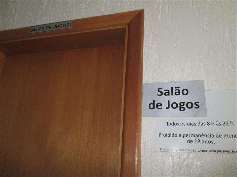 84900-27_SALAO_DE_JOGOS_IMG_8406.jpg