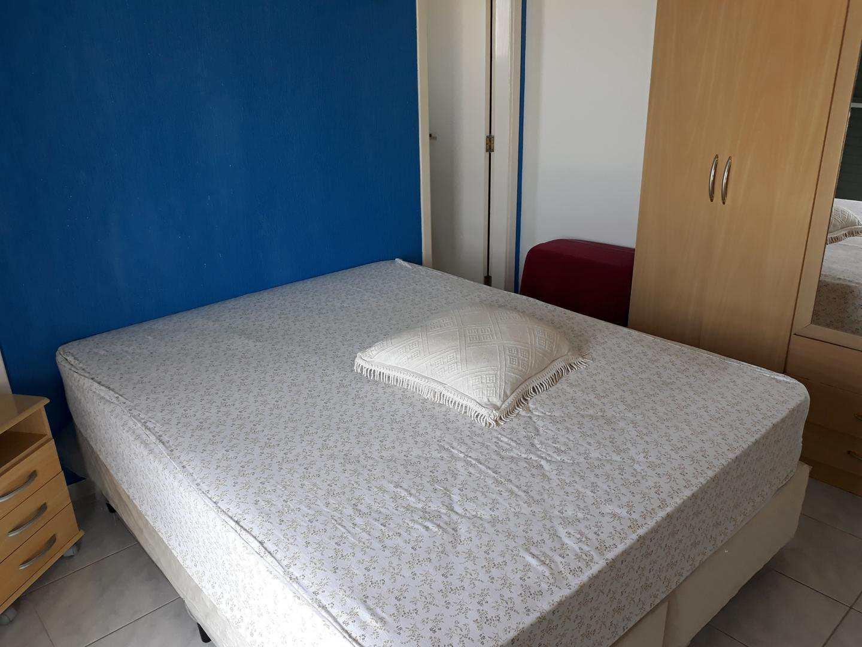 Dormitório Suíte